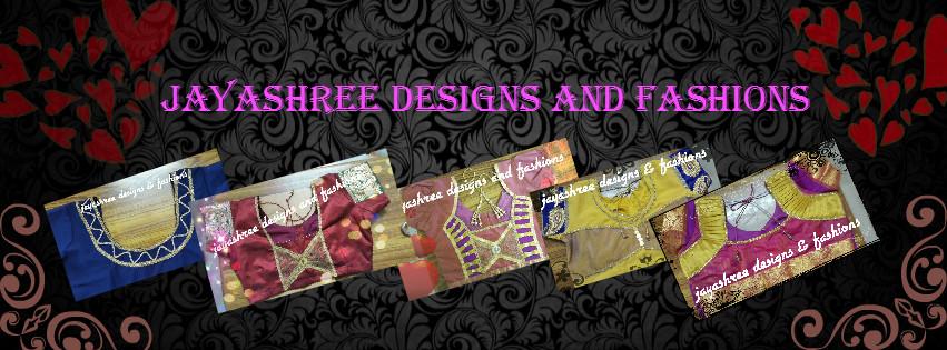 Chirudhar Designs