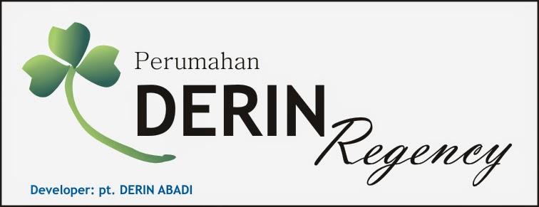 Anda ingin beli rumah di kota Pekanbaru?