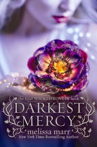 https://www.goodreads.com/book/show/6368611-darkest-mercy?from_search=true&search_version=service