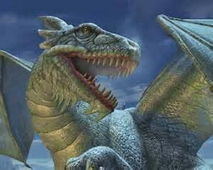Dragones reales