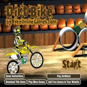 Download online flash games to play them offline