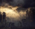 O mundo pós apocalipse