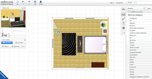 Hot spot pc come arredare casa in 3d gratis for Arredare casa gratis