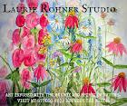 Laurie Rohner Studio