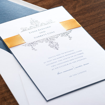 Below Are Some Of The GORG Wedding Invitations In The Checkerboard Albums.  Order And Personalize The Invitations Directly Online ...
