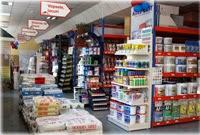Cum să majorăm vânzările unui magazin cu materiale de construcții