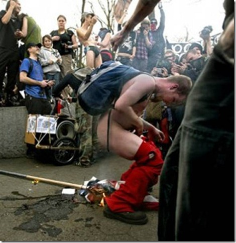 Occupy-Wall-Street-Picture.jpg