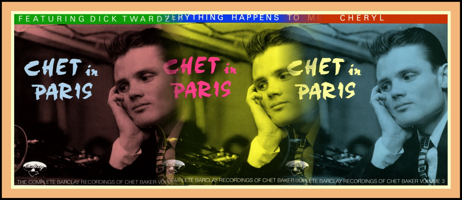 Chet+in+Paris+-+stitched.jpg