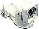 IP Camera HW0023