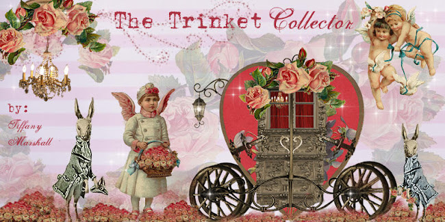 The Trinket Collector