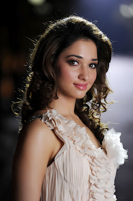 Tamanna Latest Cute Stills (HQ)