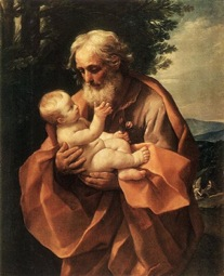 Saint Joseph