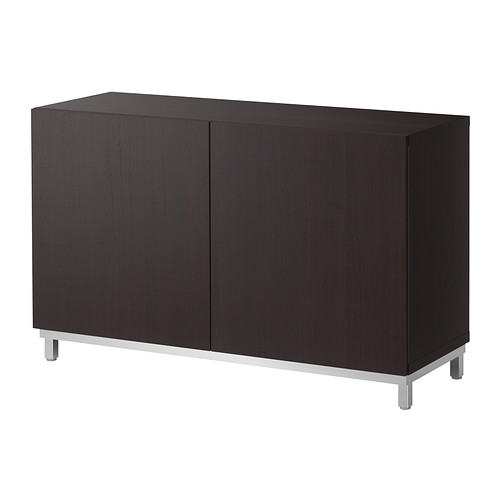 hacker help ikea besta with lock ikea hackers ikea hackers. Black Bedroom Furniture Sets. Home Design Ideas