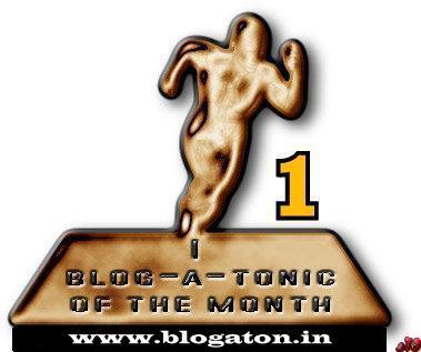 Blog-A-Ton 55