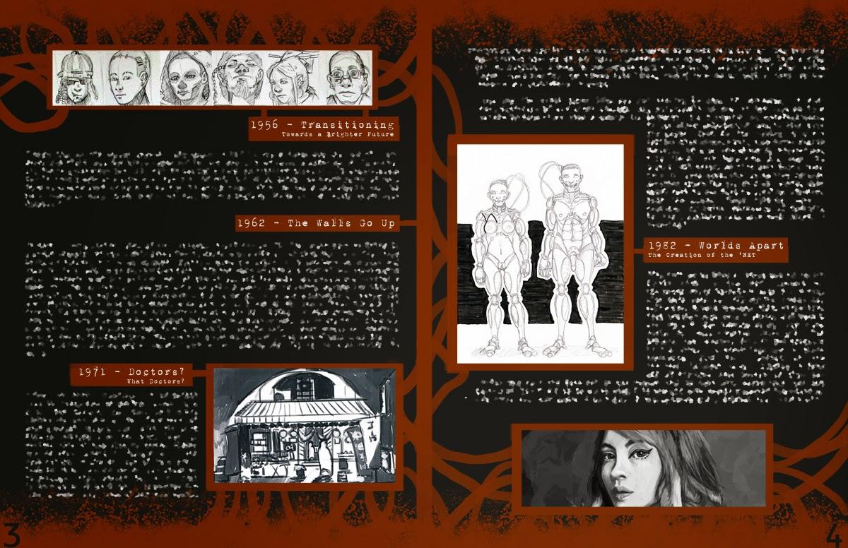 [Image: ascension-page3-4.jpg]
