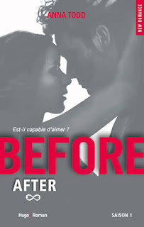 http://www.hugonewromance.fr/before1/reader/index.html
