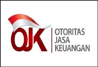 Informasi Lowongan Kerja Terbaru Non PNS Otoritas Jasa Keuangan
