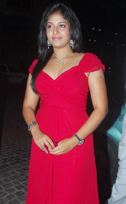 anjali th filmfare awards actress pics