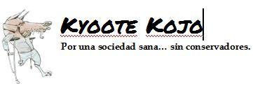 Kyoote Kojo