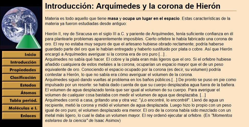 http://concurso.cnice.mec.es/cnice2005/93_iniciacion_interactiva_materia/curso/materiales/indice.htm