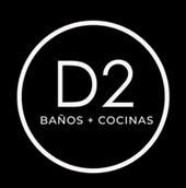 D2 Baños + Cocinas
