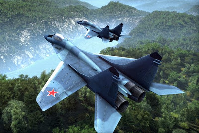 Wargame AirLand Battle RELOADED