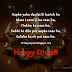 Diwali HD Wallpaper, Greeting Message | Happy Diwali