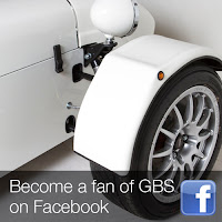 https://www.facebook.com/pages/Great-British-Sports-Cars-Ltd/327823563928077?sk=wall