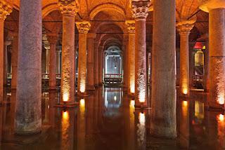أهم الأماكن السياحية في اسطنبول مع الصور image5125efe49d4a7.j