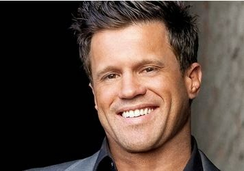Gospel artist pastor wess morgan has been in the news lately because