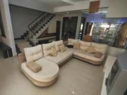 Hotel Murah Bintang 2 di Penang - Hotel New Town Penang