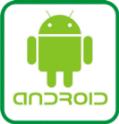 Cara Root dan Unroot Android Samsung Galaxy Y Young GT-S5360 Paling Mudah Tanpa PC atau Laptop