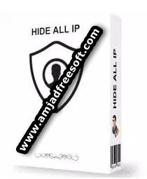 Hide ALL IP 2015.09.16.150916 serial keys,Hide ALL IP 2015.09.16.150916 full version,Hide ALL IP 2015.09.16.150916 latest version