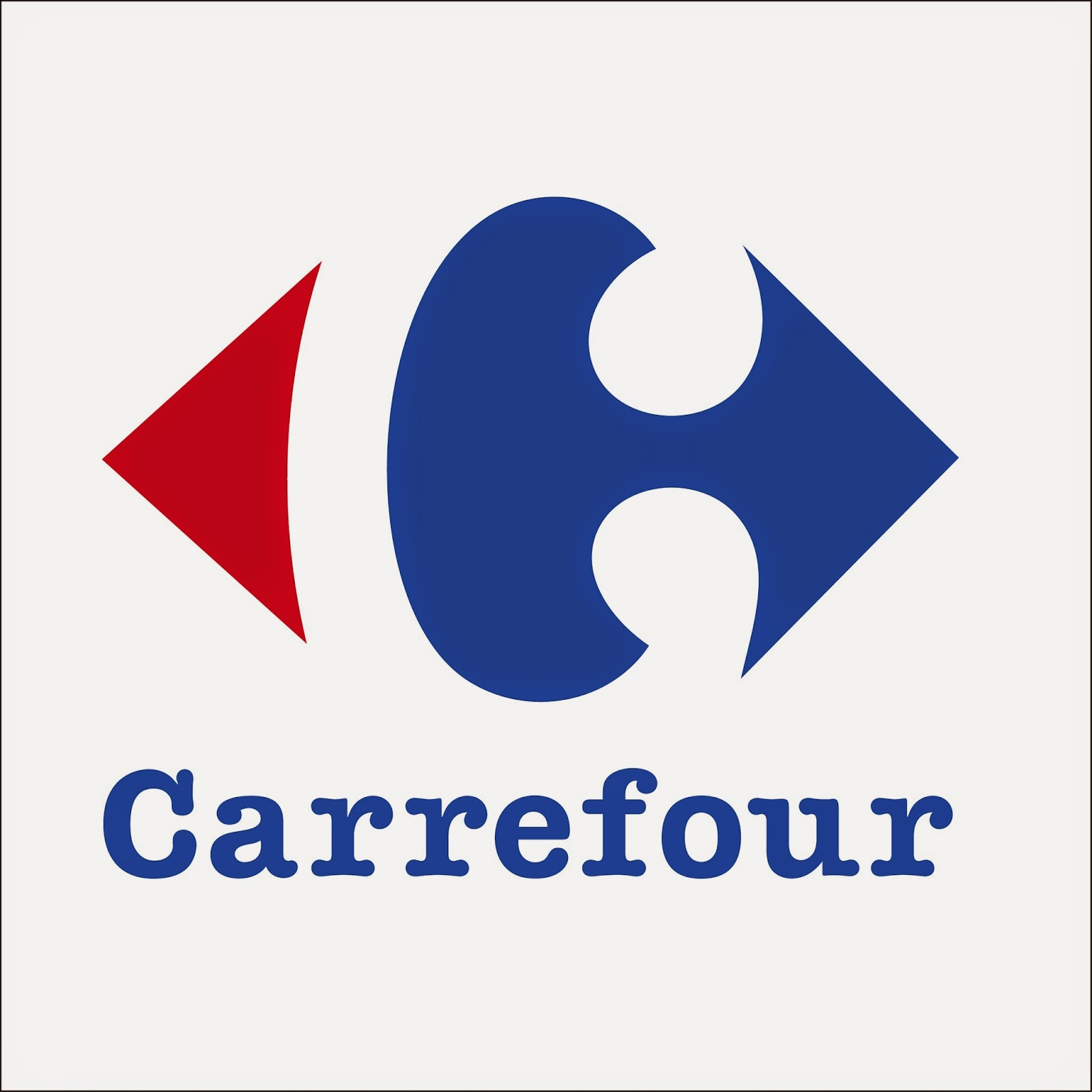 Cara Memasukan Produk UKM ke Carrefour