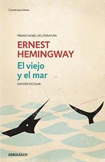el-viejo-y-el-mar-ernest-hemigway