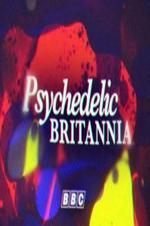 Watch Psychedelic Britannia Online Free Putlocker