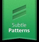 Lagi Cari Pattern Untuk Background Blog?
