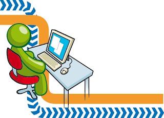 Link Takibi - Link Sayacı