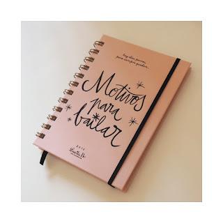 https://www.luciabe.com/agendas-calendarios/211-agenda-rosa.html