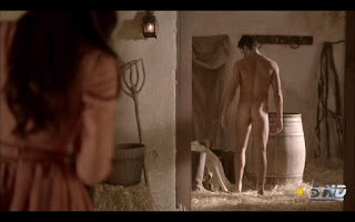 青少年的裸体女孩 - rs-Alejandro_Albarrac_n_08-742853.jpg