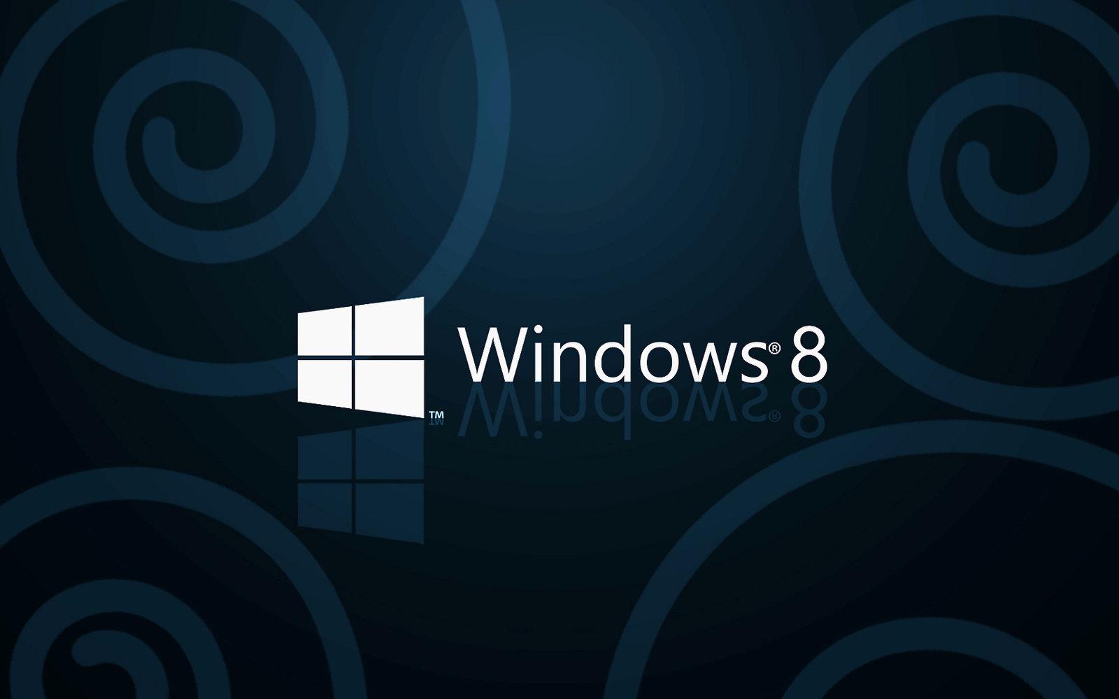 http://4.bp.blogspot.com/-yNCLF2grQ4Y/UTX3emwy_II/AAAAAAAAARs/ewytsWxoePA/s1600/windows_8_wallpaper_blue_by_travislutz-d5j82du.jpg