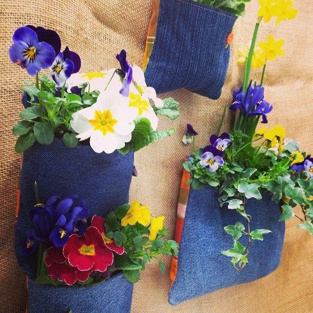 Ideia-para-reciclar-jeans