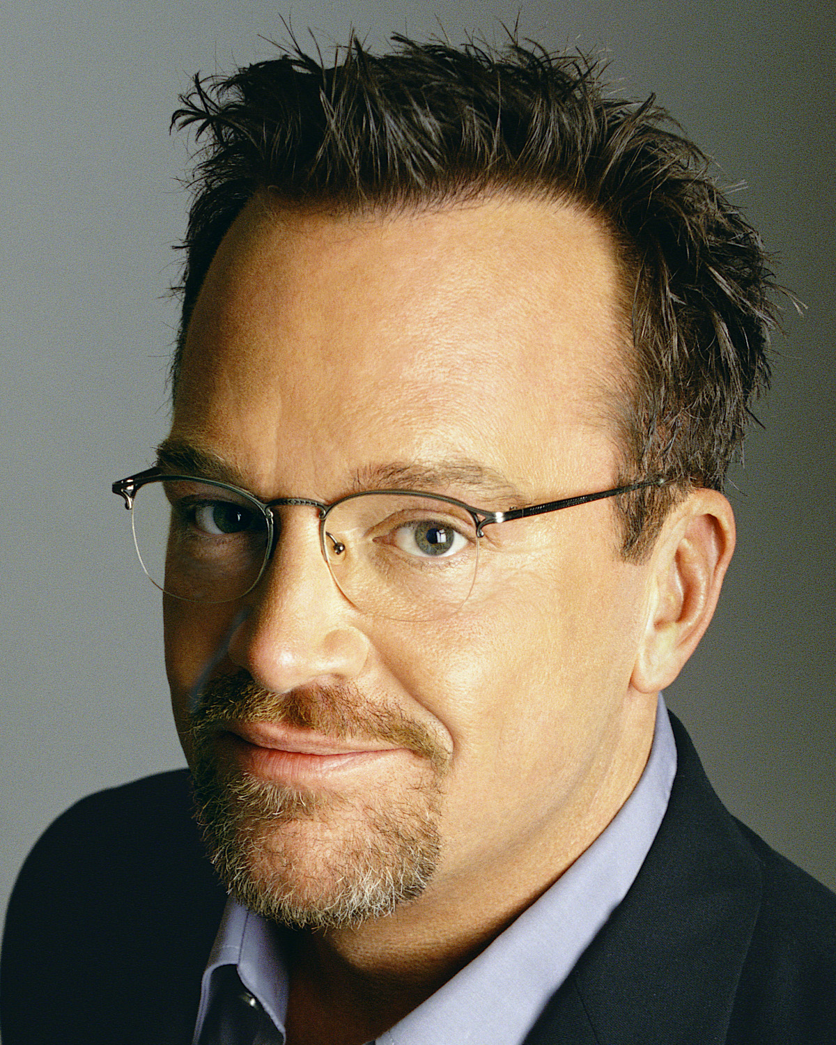 wallpaper sea tom arnold wallpaper hd