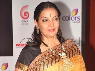 GIMA's tribute to Jagjit Singh Images