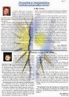 Revista LETRAS DE PARNASO Nº2