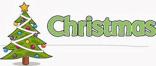 Merry Christmas, Christmas, Christmas season, logo, happy, Season Greetings, Happy Holidays