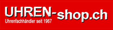 UHREN-shop.ch