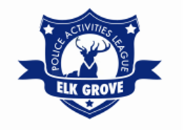 Elk Grove Police Activities League Loses Major Grant Funding Source