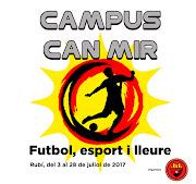 Campus Can Mir