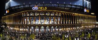 Mets Citi Stadium